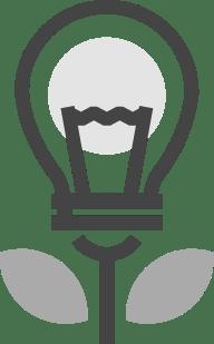 Brand Development & Strategy