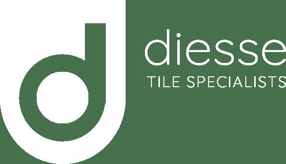 Diesse logo