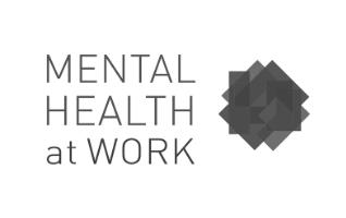 MHAW Logo