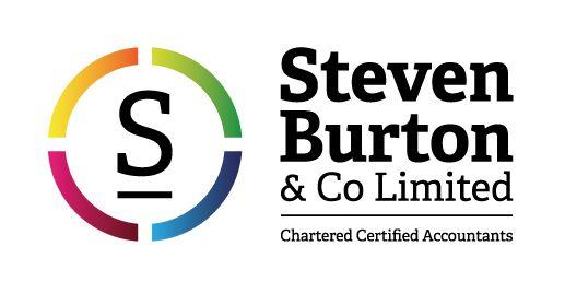 Steven Burton & Co