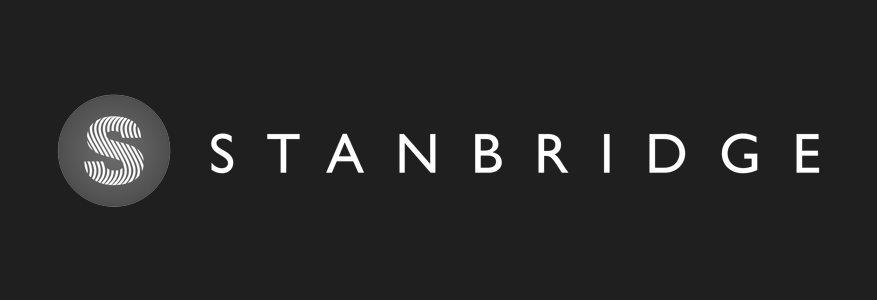Standbridge Logo