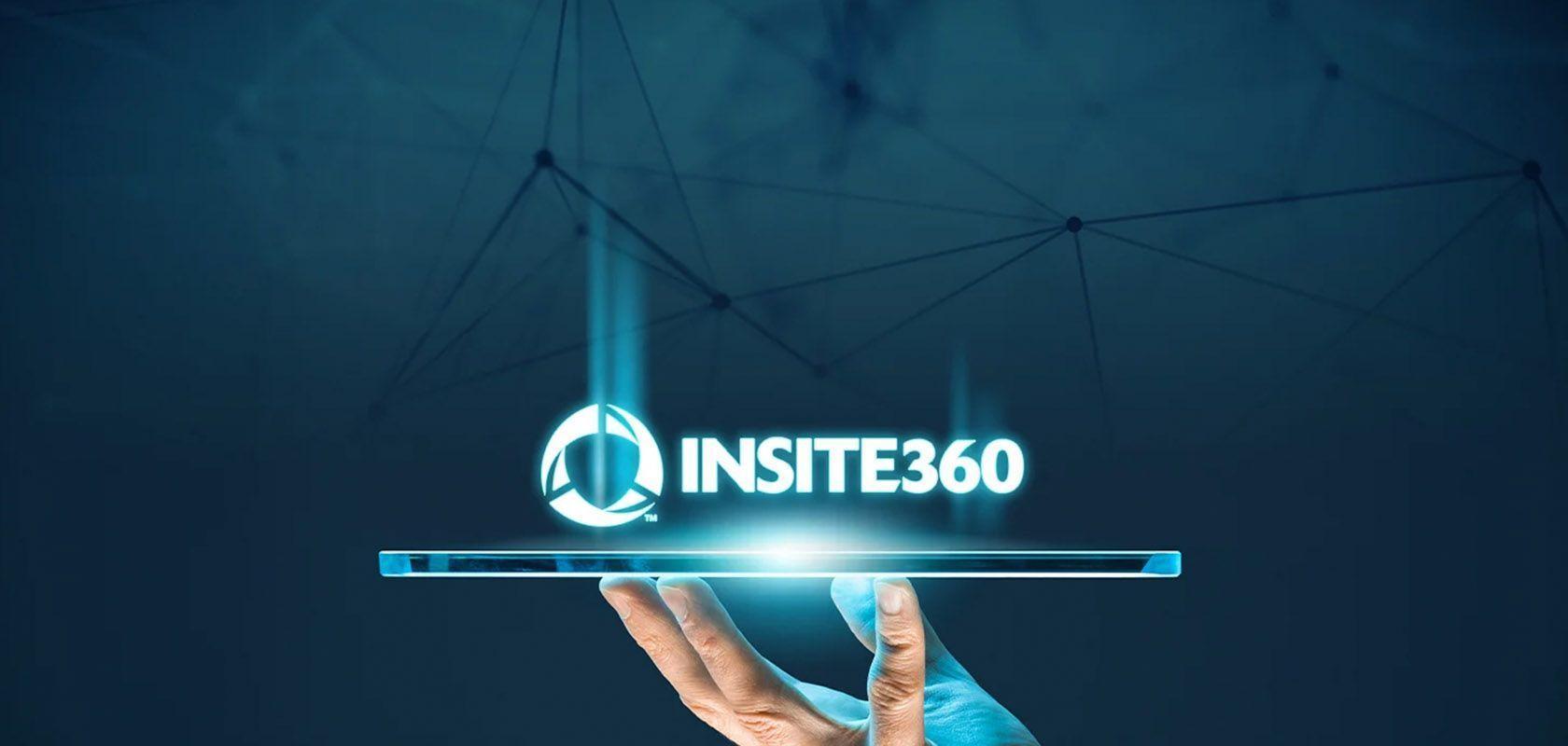 Insite 360